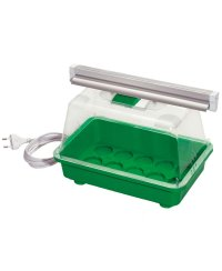 Romberg Lumio Propagator S with Lighting