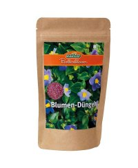 Romberg flower-fertilizer 250 g