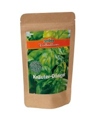 Romberg herb-fertilizer 250 g