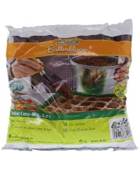 Romberg Coco-Mix potting soil 2,5 L
