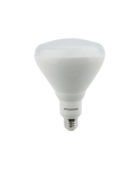 SYLVANIA GroLux LED Bulb E27 Growth 17W