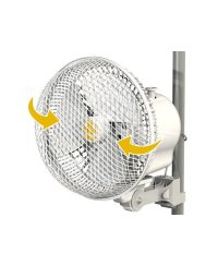 Secret Jardin Monkey Fan 20 watt roatable