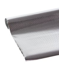 Silver Diamond Diffusion Foil 1,25m (Roll of 100m)