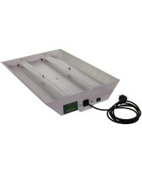Starlight Propagation Lighting Unit 2x55W