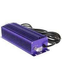 Switchable electronic Ballast Lumatek Ultimate Pro 600W-...