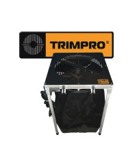 TRIMPRO Workstation Bud Trimmers
