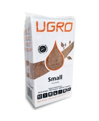 UGro Small Coco Block 11 L