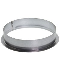 Wall Flange Ø125mm