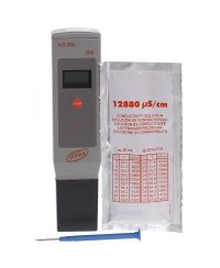 ADWA AD-204 Conductivity Pocket Tester