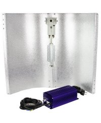 Lighting Kit HPS Osram Nav-T 1000w Lumatek-...