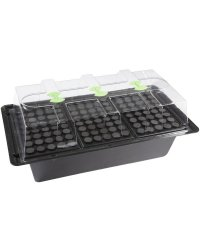 Nutriculture X-Stream Clone Master for 120 Cuttings