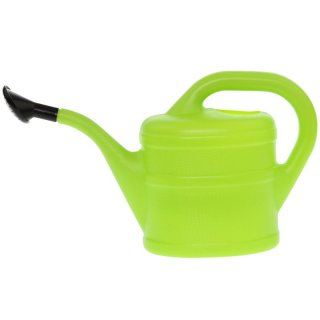 2 Liter Mint Green Watering Can