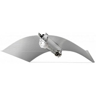 Azerwing Reflector Large 95%