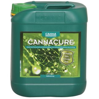 CANNACURE Pest Control 5000ml