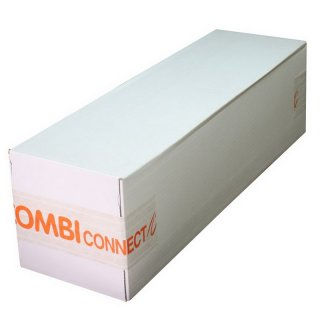 COMBIDEC Ducting Ø 152 mm Box of 10 Meters