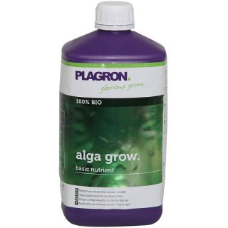 Plagron Alga Growth 1 Liter