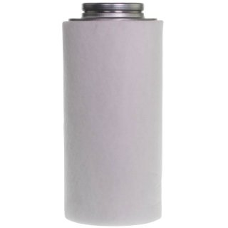 PrimaKlima Carbon Filter Eco 420m³/h Ø125mm