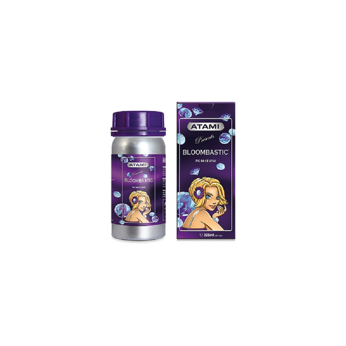 Atami Bloombastic Flowering stimulator 325 ml