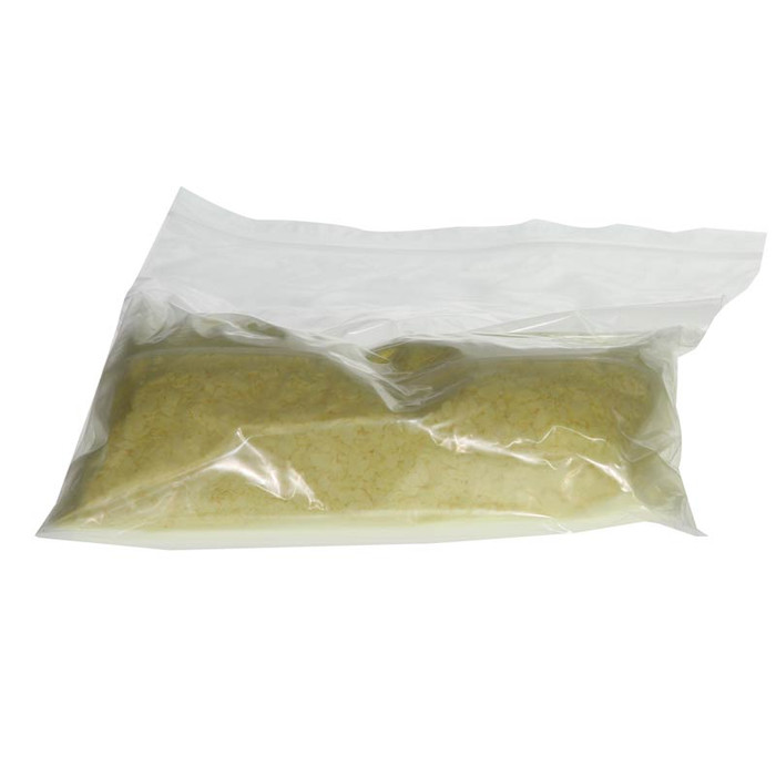 Sulphur Refill Bag 500 grams for HotBox Sulfume