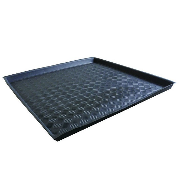 Nutriculture Flexible Tray 1 m²
