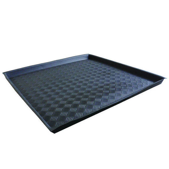Nutriculture Flexible Tray 1,44 m²