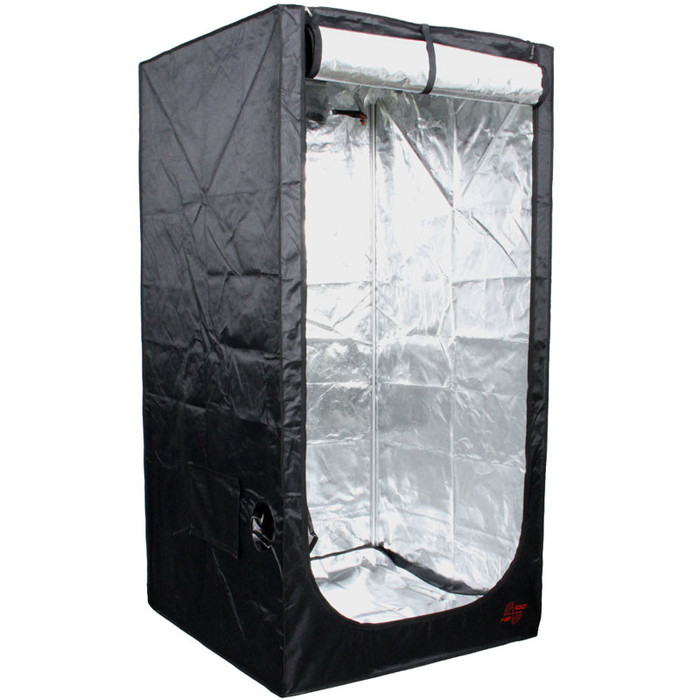 Secret Jardin Hydro Shoot HS80 Grow Tent 80x80x180 cm