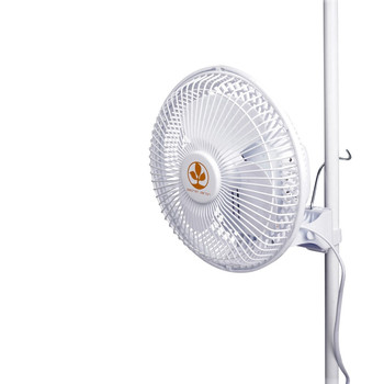 Secret Jardin Monkey Clip-fan 16 Watt