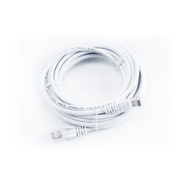 GrowControl RJ45 Cable 5m