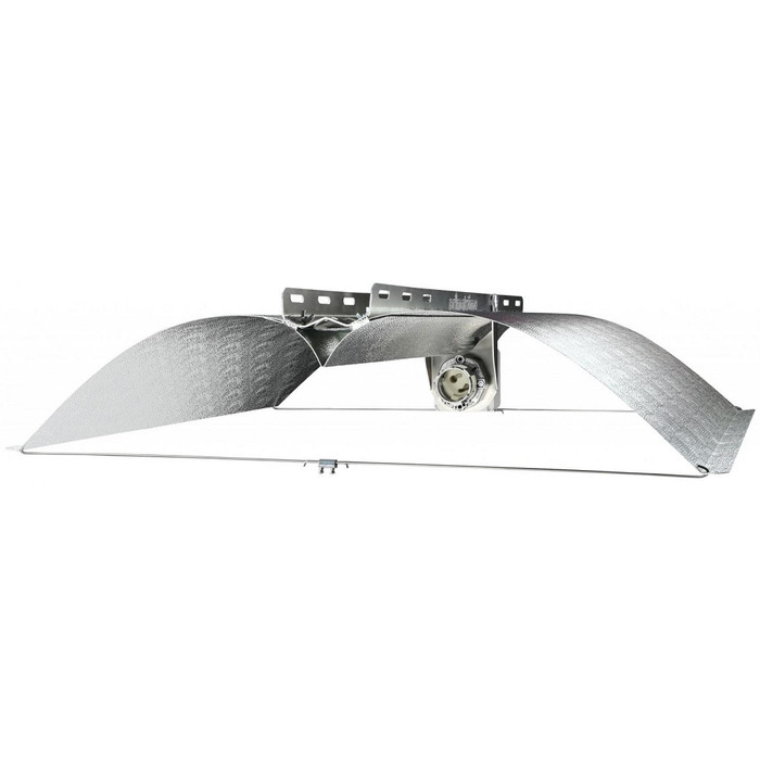 AZERWING Reflector for CMH/CDM lamps