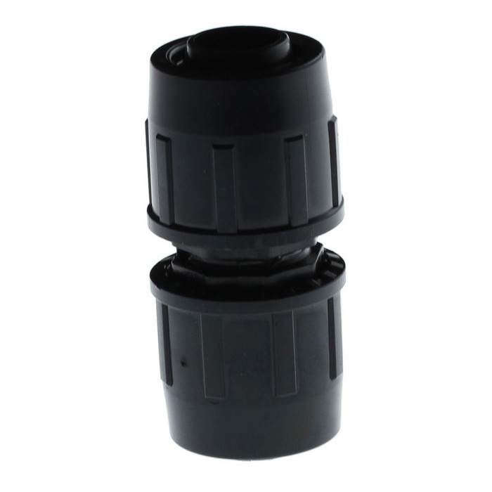 PE-easy-Coupling 25 >25 mm, bolted