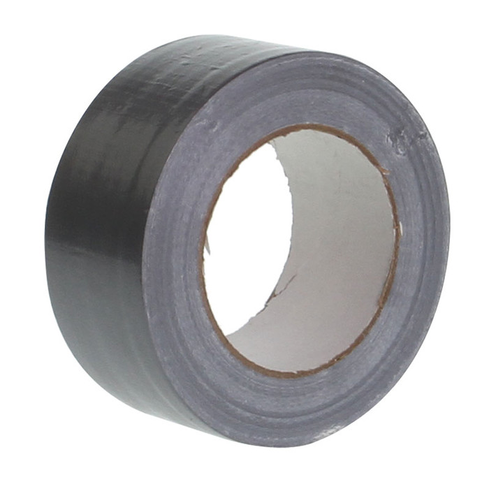 Duct Tape Roll 5cm x 50m